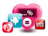 Bild: Netzwelt stellt Ihnen die besten Dating-Apps für Android vor.