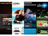 Bild: Netzwelt hat sich die vier Dienste einmal genauer angeschaut.