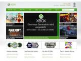 Bild: Neue Xbox: Das Event zur Konsole können Sie hier auf netzwelt.de verfolgen.