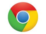 Bild: In der neuen Beta-Version hört Google Chrome auch zu.