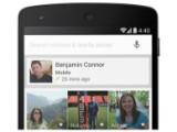 Bild: Ein neuer Dialer soll das Telefonieren unter Android 4.4 vereinfachen.