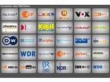 Bild: Neues OS, neue Funktionen: Einige Fritz!Boxen können jetzt IPTV-Signale per WLAN weiterreichen.