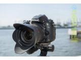 Bild: Nikon D600: Derzeit der günstigste Einstieg in Nikons FX-Serie.