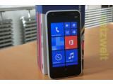 Bild: Nokia liefert mit dem Lumia 620 ein gelungenes Einsteigermodell mit Windows Phone 8 ab.