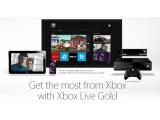Bild: Nur mit Xbox Live Gold lässt sich Game DVR nutzen.