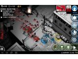 Bild: Optisch orientiert sich The Walking Dead: Assault an der Comicvorlage.
