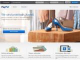 Bild: PayPal hat ein neues Pilotprojekt für das bargeldlose Bezahlen gestartet.