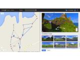 Bild: Per Views ist es jetzt möglich, eigene Street View-Ansichten zu erstellen.