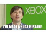 Bild: Die Petition für den Online-Zwang der Xbox One hat bereits über 24.000 Unterzeichner.