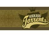 Bild: Die philippinische Domain von Kick Ass Torrents wurde beschlagnahmt.