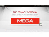 Bild: Piracy oder Privacy? Die Webserver von Mega speichern alle Nutzerdaten verschlüsselt.