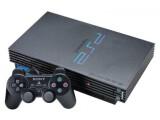 Bild: Die PlayStation 2 ist die erfolgreichste Konsole aller Zeiten.