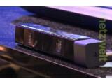 Bild: Die PlayStation Camera ist fähig Sprache zur erkennen.