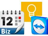 Bild: Produktivitäts-Apps Android