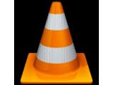 Bild: Die Pylone bekommt ein Update: In der neuen Version 2.0.7 des VLC Media Players werden unter anderem Sicherheitslücken geschlossen.