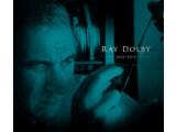 Bild: Ray Dolby wurde 80 Jahre alt.