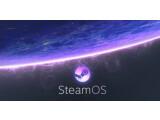 Bild: Der Release von SteamOS soll noch heute, am 12. Dezember 2013 erfolgen. Valve bietet das Linux-Betriebsystem zum kostenlosen download an.