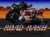 Bild: Road Rash war in den Neunziger Jahren kult.