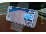 Bild: Das Samsung Galaxy S4 hat im netzwelt-Kameravergleich knapp die Nase vorn.