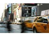 Bild: Samsung präsentiert das Galaxy S4 am 14. März in New York.