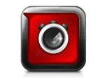 Bild: Der Scanner durchsucht das System in kürzester Zeit.
