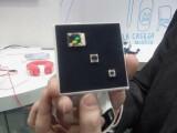 """Bild: Sensoren im Vergleich: Das Nokia 808 PureView hat einen 1/1,2""""-Sensor."""
