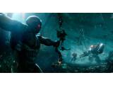 Bild: Sieger des Abends: Crytek mit dem Ego-Shooter Crysis 3.