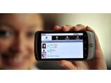 Bild: Skype für Android: Microsoft liest Chat-Nachrichten mit.