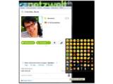 Bild: SKype ICQ 1