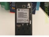 Bild: Ein Smartphone, zwei SIM-Kartenslots: Netzwelt hat das Dual-SIM-Smartphone Huawei Ascend G525 getestet.