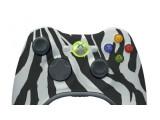 Bild: So könnte der Controller des Xbox-Development Kits derzeit aussehen.