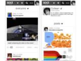 Bild: So.cl steht ab sofort auch für Android, iOS und Windows Phone zur Verfügung.