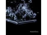 Bild: Sony kündigt bei Twitter ein Smartphone an, das für Furore sorgen soll.