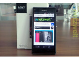Bild: Das Sony Xperia L ist ein Kamera-Smartphone für nur 239 Euro. Kann die 8-Megapixel-Kamera im Test überzeugen?
