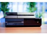 Bild: Sonys PS4 hat sich in den ersten 18 Tagen besser verkauft als die Xbox One.