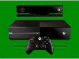 Bild: Sorgt für Unmut: Funktionen der neuen Xbox One-Konsole