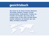 Bild: Das soziale Netzwerk Facebook wirkt manchmal wie die deutsche Niederlassung einer kalifornischen Wellness-Sekte.
