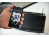 Bild: Spotify Connect wird zuerst für iOS-Nutzer zur Verfügung stehen.