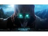 Bild: StarCraft Universe wird ein MMO ähnlich wie World of Warcraft.