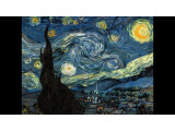 Bild: Starry Night