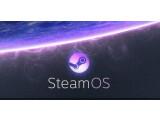 Bild: SteamOS-Logo