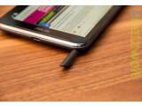 Bild: Stift, Intel-Chip und Full HD-Display - das Asus FonePad Note FHD 6 hat einiges zu bieten.