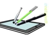 Bild: Stifte aus dem Zubehörhandel gibt es bereits reichlich. Aber Apple würde sicherlich einiges anders machen, oder nicht?