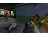 Bild: Sven Co-op erscheint demnächst als eigenständige Steam-Version.