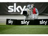 Bild: Telekom-Kunden empfangen die Bundesliga bald per Sky.