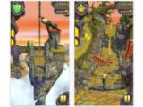 Bild: Temple Run 2 steht ab sofort für iOS bereit.