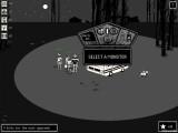 Bild: The Narrow Path ist ein kostenloses Browser-Spiel.