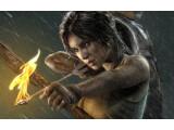 Bild: Tomb Raider erhält auf der kommenden Konsolen-Generation eine Fortsetzung.