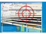 Bild: Toolbars entfernen