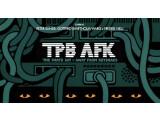 Bild: TPB AFK feiert heute Weltpremiere auf der Berlinale.